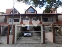 Casa à venda com 3 dormitórios em Tristeza, Porto alegre cod:28-IM435461