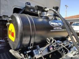 Título do anúncio: Kit hidraulico Hyva