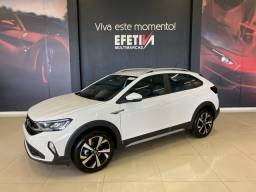 Título do anúncio: VW NIVUS HIGHLINE 1.0 TSI PRONTA E ENTREGA
