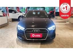 Audi a3 sedan prestige tfsi  tiptronic 2019