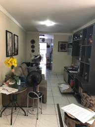 Apartamento Terreo com área privativa no Cristo. 2 quartos. R$ 165 mil