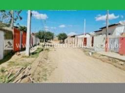 Belém Do Brejo Do Cruz (pb): Casa tpecc smzzp