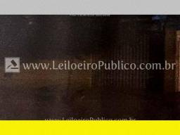 Belém Do Brejo Do Cruz (pb): Casa alldn xajjj