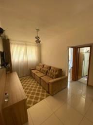 Título do anúncio: Apartamento para alugar com 2 dormitórios em Cabral, Contagem cod:50684