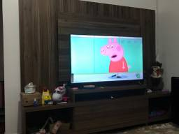 Título do anúncio: Estante TV