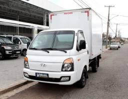 Hyundai HR 2.5 Turbo Diesel Manual 2020