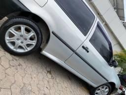 Título do anúncio: Rodas Fiat marea