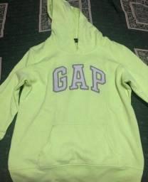 Casacos da Gap