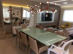 Casa em condomínio no Eusébio com excelente localizaçao  #ce11