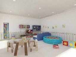 Título do anúncio: apartamento pronto para morar Altiplano Cabo Branco