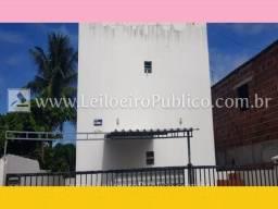 João Pessoa (pb): Apartamento cssmy cgrti