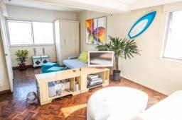 Título do anúncio: Apartamento 3 Quartos 2 suítes 1 vaga 70m², Ipanema, Rio de Janeiro - AP3444.