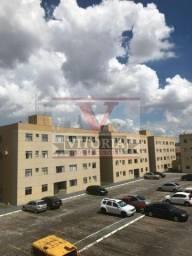 Título do anúncio: Apartamento à venda com 3 dormitórios em Fanny, Curitiba cod:AP02078