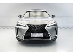 Título do anúncio: Lexus Ux 250h 2.0 VVT-I HYBRID LUXURY CVT