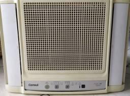 Ar condicionado Consul 7500