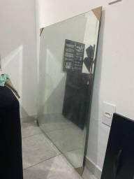 Espelho Retangular 74,5x94 cm