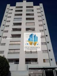 Título do anúncio: Apartamento para Venda em Cuiabá, Pico do Amor, 3 dormitórios, 1 suíte, 2 banheiros, 1 vag