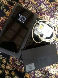 Smartphone LG G7 Thinq Dual Chip