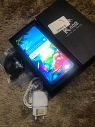 Smartfone LG K40S  32gb
