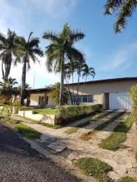Título do anúncio: Casa para venda de alto padrão no Jardim Marajá - Marília - SP