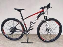 Título do anúncio: Bicicleta Venzo Aro 29