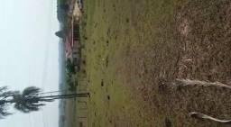 Título do anúncio: Terreno 885 m² em Porangaba - Interior de SP