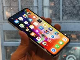 todos os iphone *metade do preço*