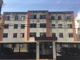 Título do anúncio: Villa Rica - Saneamento