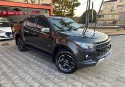 Título do anúncio: Chevrolet S 10 - High Country CD Diesel 4WD - 2021! Garantia de Fabrica!