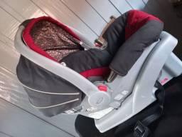Título do anúncio: Bebê conforto 13kg