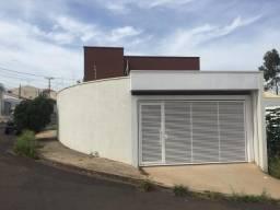 Título do anúncio: Casa para aluguel no bairro Betel - Marília - SP