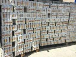 Promoção 17,00 reais fardo cerveja Skol , Itaipava e Brahma