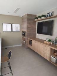 Apartamento à venda 3 quartos suíte, Parque Tamandaré