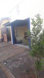Vendo 3 casas no bairro tubalina