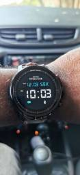 Relógio Smartwatch Mormaii Evolution