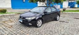 Cerato EX 1.6 2011