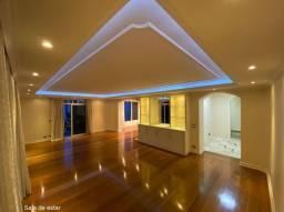 Título do anúncio: Apartamento para aluguel tem 340 metros quadrados com 4 quartos