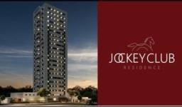 Título do anúncio: TL - Lançamento no Prado - 03 quartos, 61m² , Varanda Gourmet - Jockey Club Residence