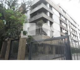 Apartamento à venda com 3 dormitórios em Moinhos de vento, Porto alegre cod:28-IM421491