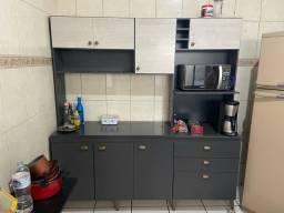 Título do anúncio: Armário de cozinha NOVO