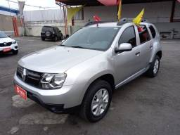 Título do anúncio: Renault Duster Expression AT 1.6 - 2020 (Baixo Km)