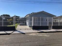 Título do anúncio: (GS) Compre sua casa através do Crédito Imobiliário
