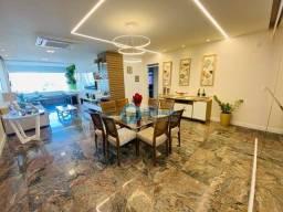 Título do anúncio: Apartamento com 3 dormitórios à venda, 149 m² por R$ 760.000,00 - Dionisio Torres - Fortal