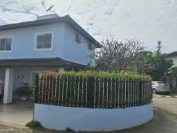 Título do anúncio: Salvador - Casa de Condomínio - Piatã