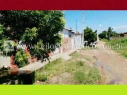 Belém Do Brejo Do Cruz (pb): Casa wcxyv jtpwi