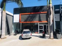 Título do anúncio: Casa para aluguel em Boa Vista - Marília - SP