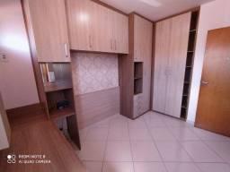 _Alva_* Vendo Casa Duplex em Condomínio Fechado