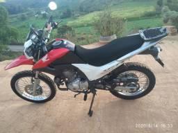 Vendo Bros 160 11800