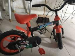 Vendo Bicicleta E SurpeComfort