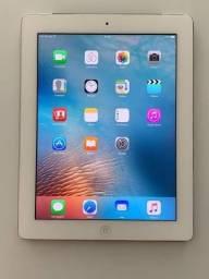 Título do anúncio: iPad 2- 64gb